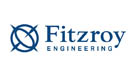 Fitzroy Engineering