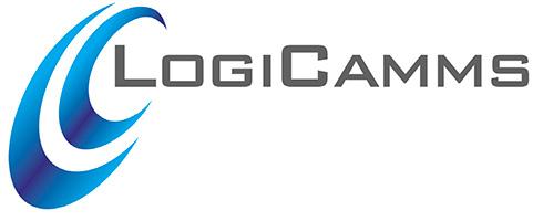Logi Camms (Previously ITL Engineering)