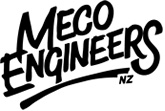 Meco Engineers