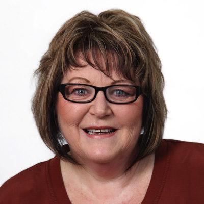 Wendy Devine