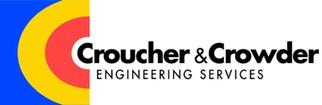 Croucher & Crowder