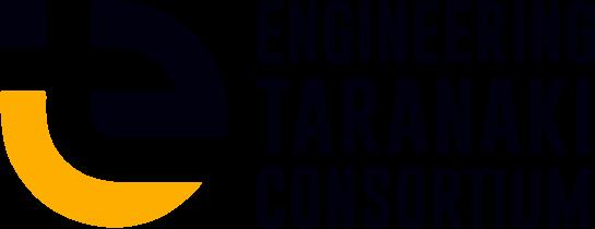 Engineering Taranaki
